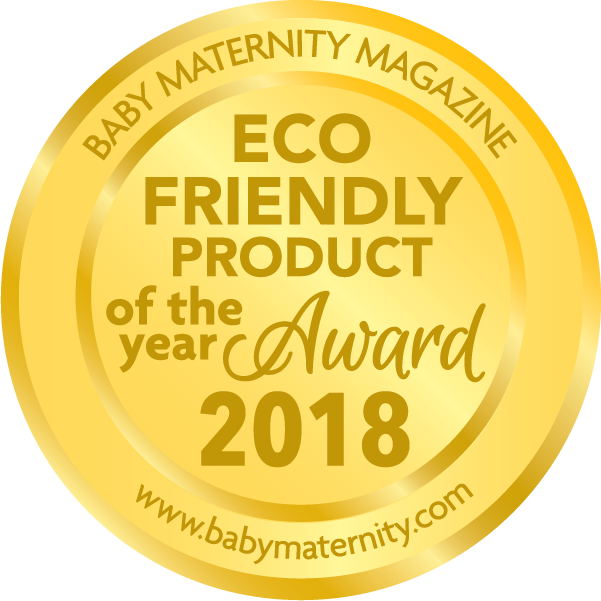 2018-baby-maternity-eco-product-of-the-year